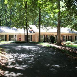 Alsobrook – 329 Woodland Way Clemson