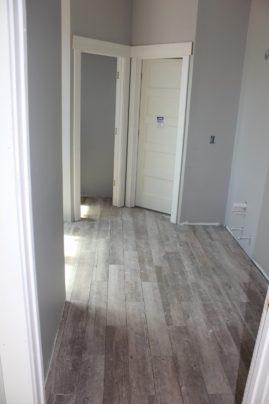 master floor tile